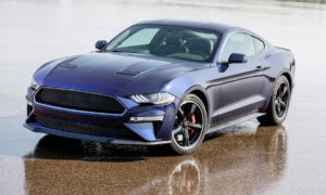Ford-Mustang-Bullitt-Kona-Blue