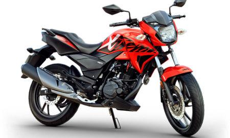 Hero-Xtreme-200R
