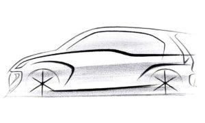 Hyundai-AH2-sketch