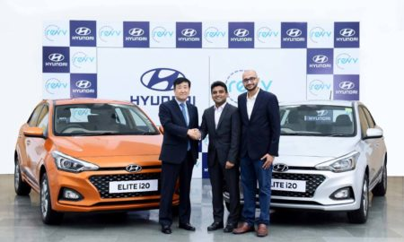 Hyundai-Revv-shared-mobility-business
