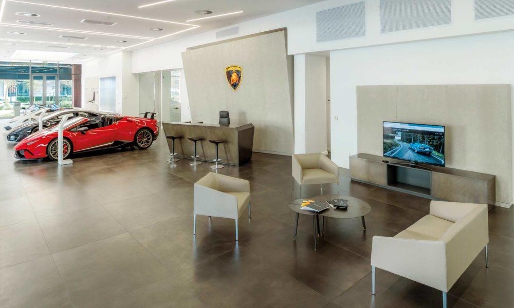 Lamborghini-Cape-Town-interior_3