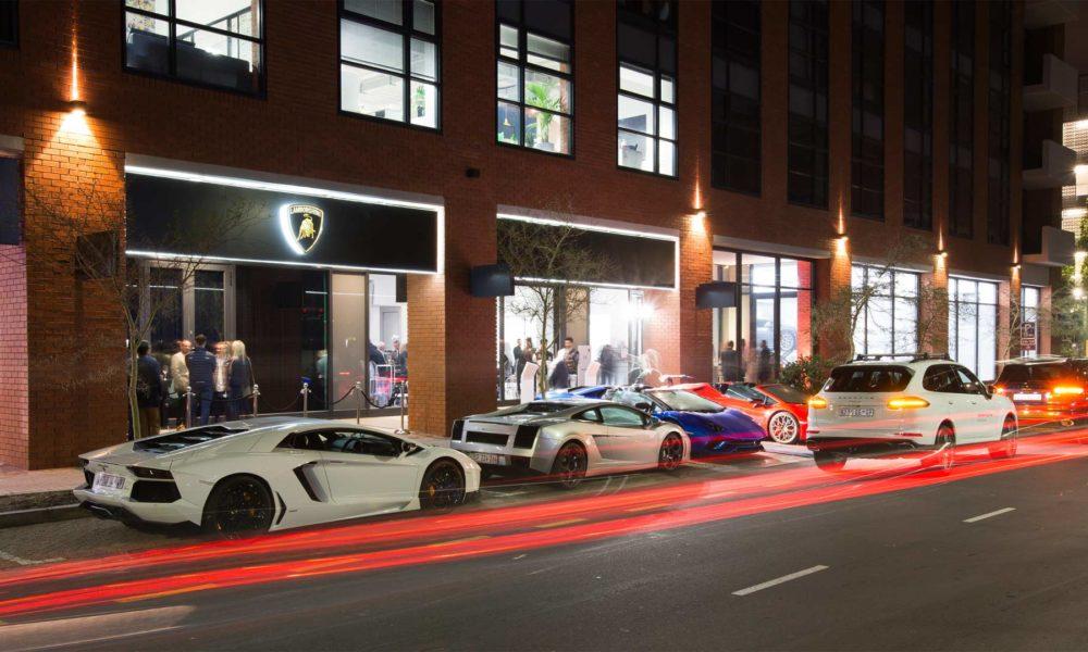 Lamborghini-Cape-Town-showroom-opening_2