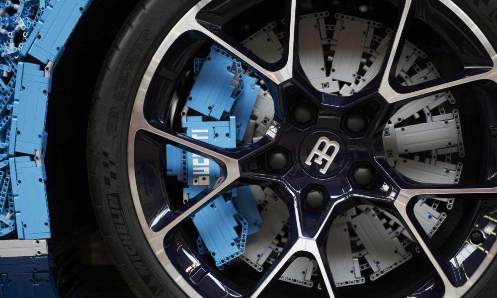 Lego-Technic-Bugatti-Chiron-wheels-brakes