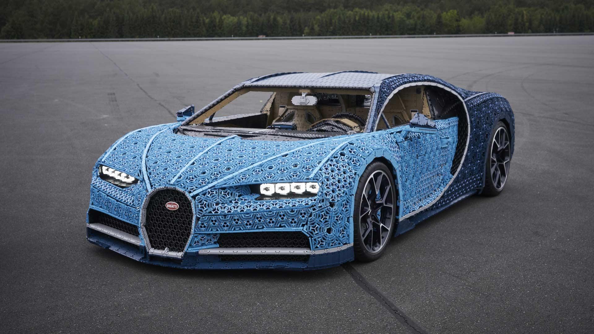 Lego-Technic-Bugatti-Chiron_2