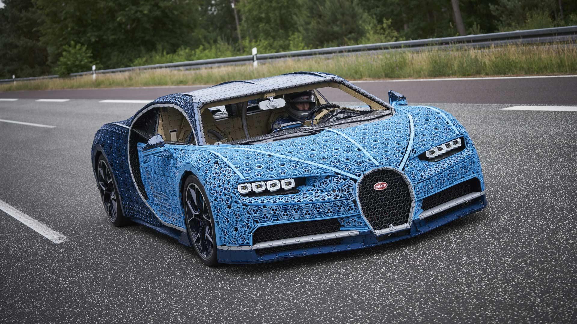 Lego-Technic-Bugatti-Chiron_3