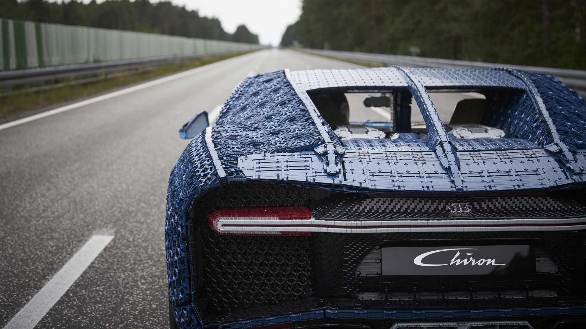 Lego-Technic-Bugatti-Chiron_5