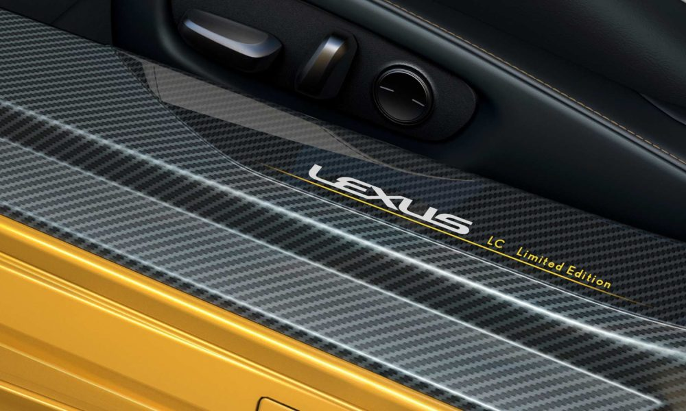 Lexus-LC-Yellow-Edition-interior_4