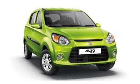 Marut-Suzuki-Alto-800-facelift-Mojito-Green