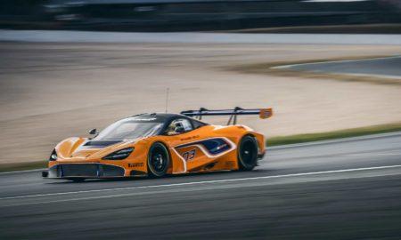 McLaren-720S-GT3-race-car