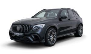 Mercedes-AMG-GLC-63-S-Brabus-600