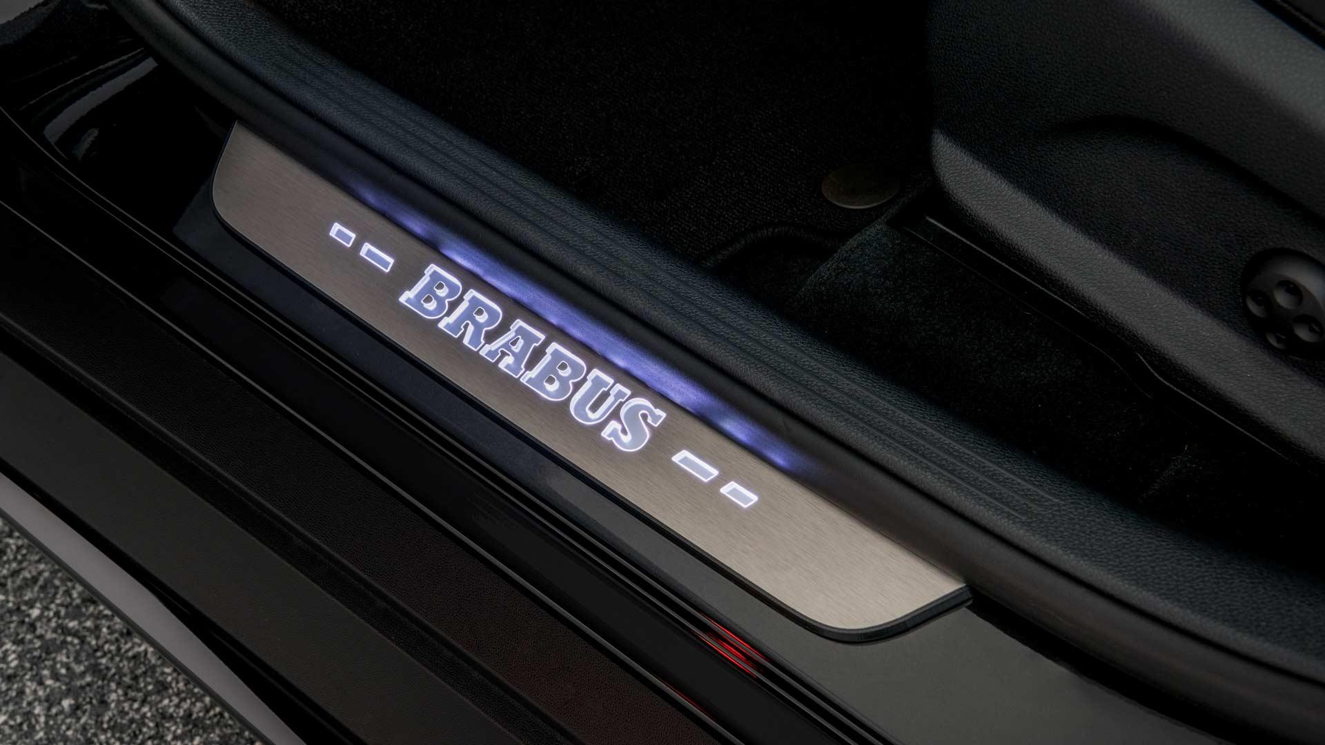 Mercedes-AMG-GLC-63-S-Brabus-600-interior