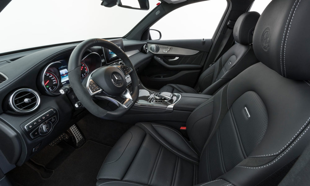 Mercedes-AMG-GLC-63-S-Brabus-600-interior_2