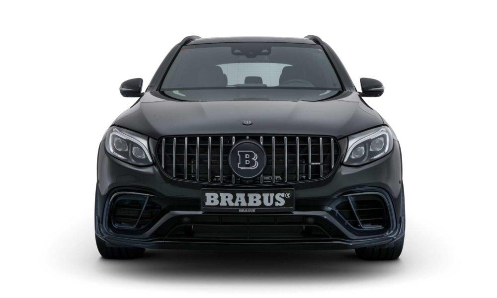 Mercedes-AMG-GLC-63-S-Brabus-600_2