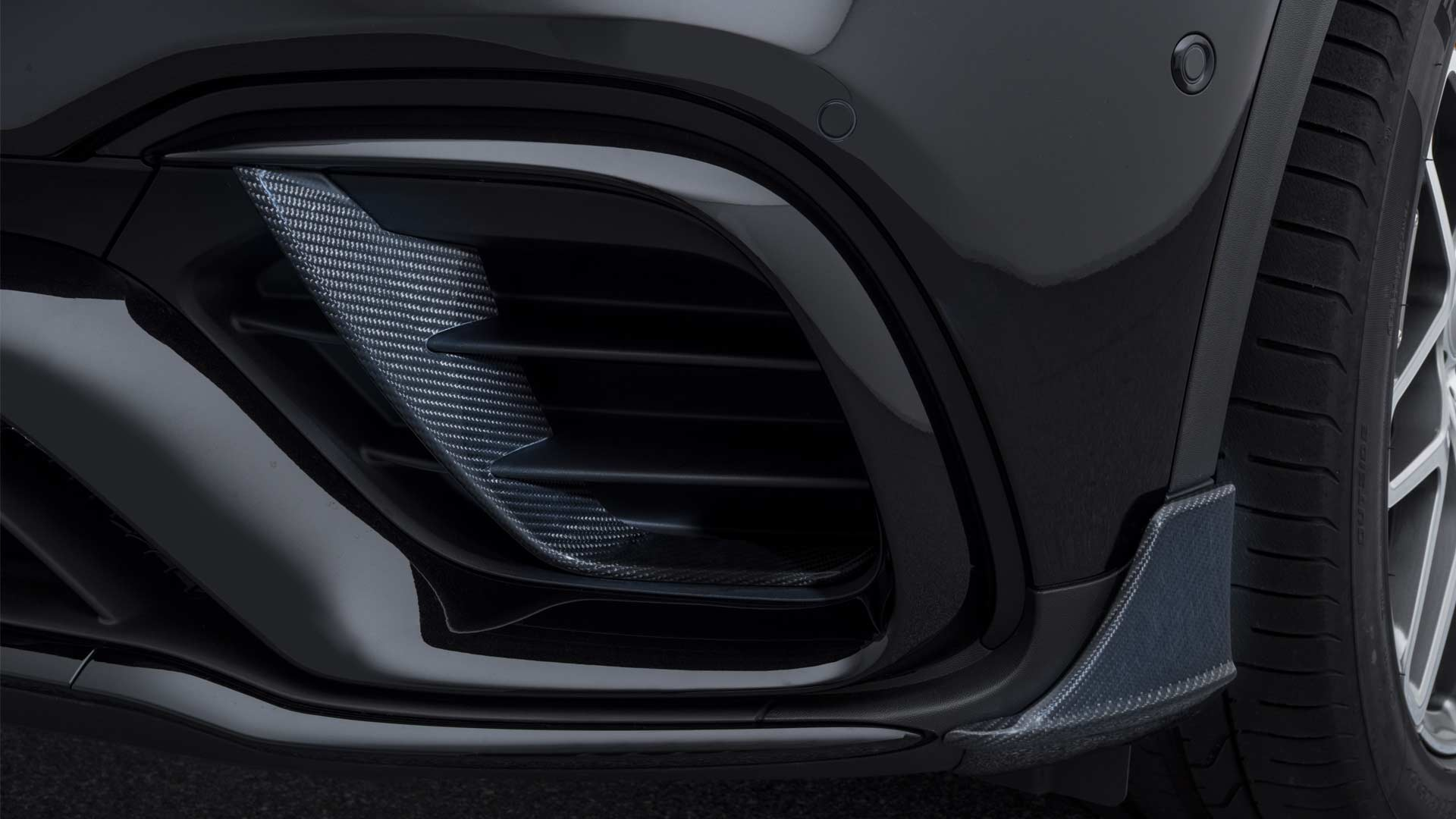 Mercedes-AMG-GLC-63-S-Brabus-600_6