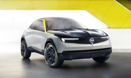 Opel-GT-X-Concept