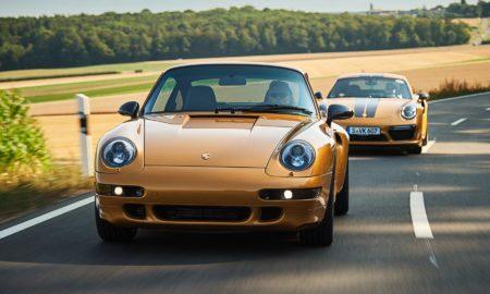Porsche 993-generation 911 Turbo_3