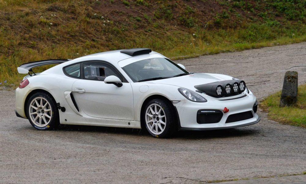 Porsche-Cayman-GT4-Clubsport_2
