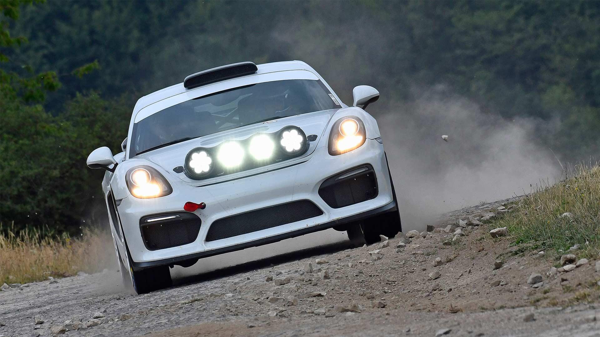 Porsche-Cayman-GT4-Clubsport_3