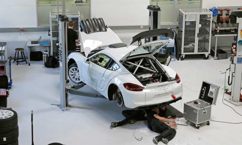 Porsche-Cayman-GT4-Clubsport_4