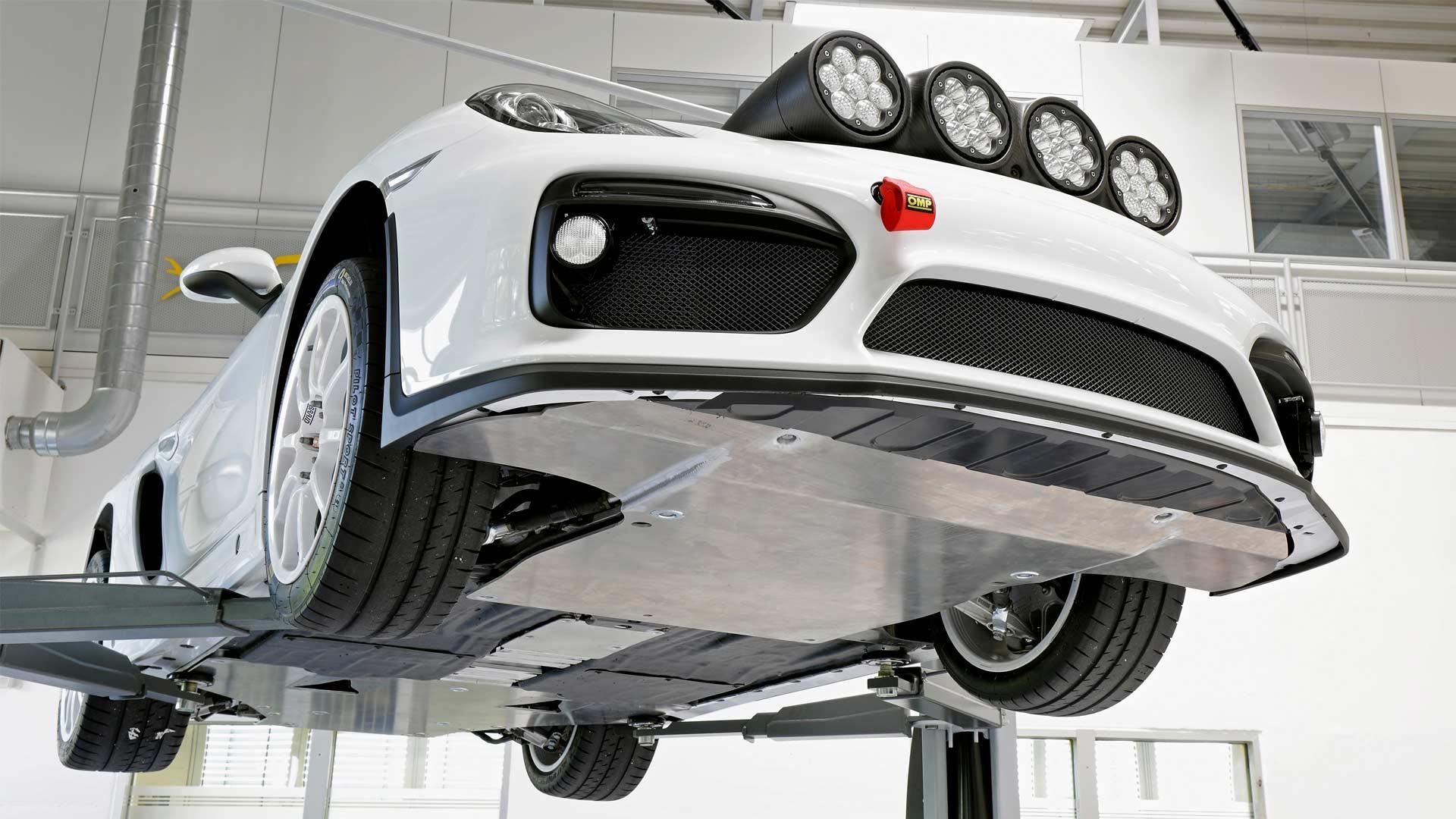 Porsche-Cayman-GT4-Clubsport_5