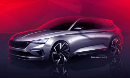 Skoda-Vision-RS-concept