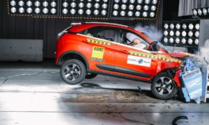 Tata-Nexon-Global-NCAP-crash test 2018