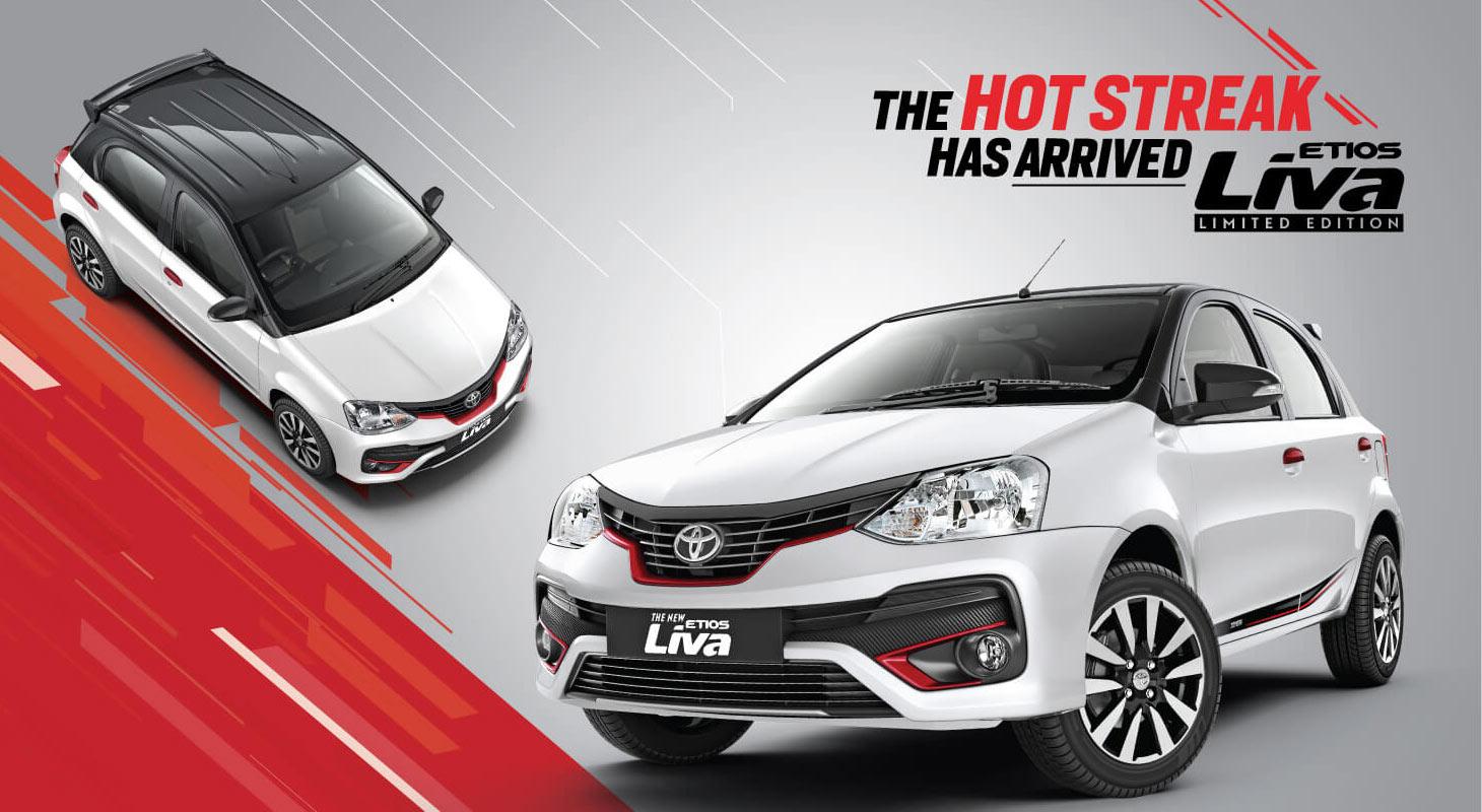 Toyota-Etios-Liva-dual-tone-limited-edition