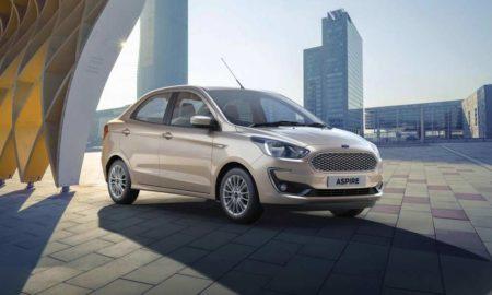 2018-Ford-Aspire-facelift
