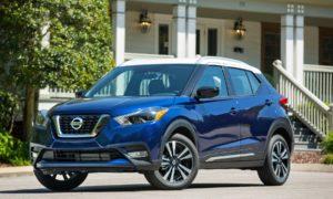 2018-Nissan-Kicks