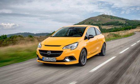 2018-Opel-Corsa-GSi