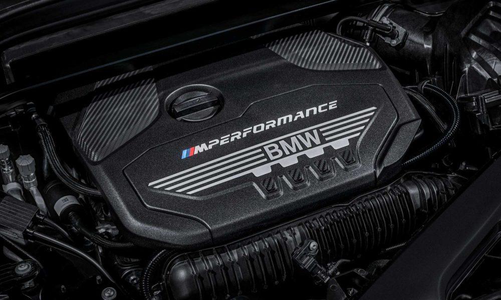 2019-BMW-X2-M35i-engine