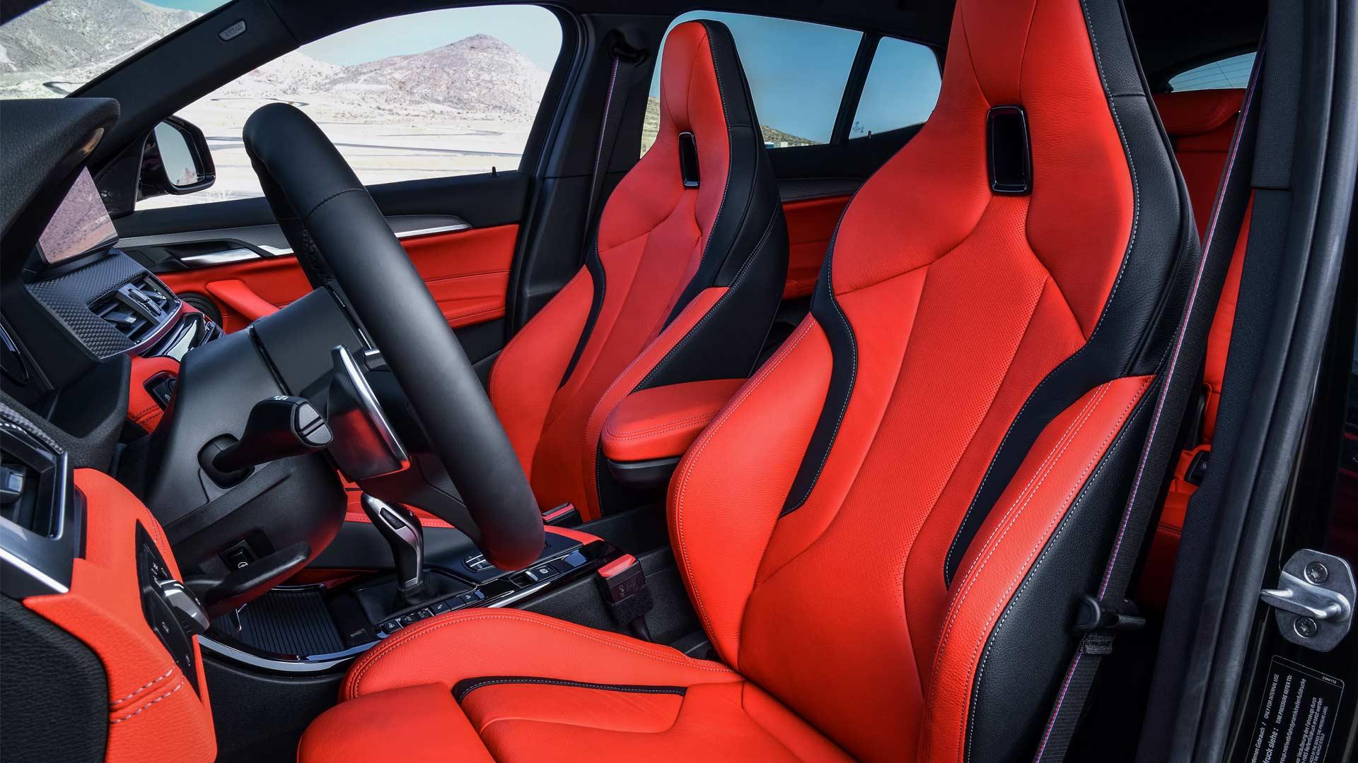 2019-BMW-X2-M35i-interior_2