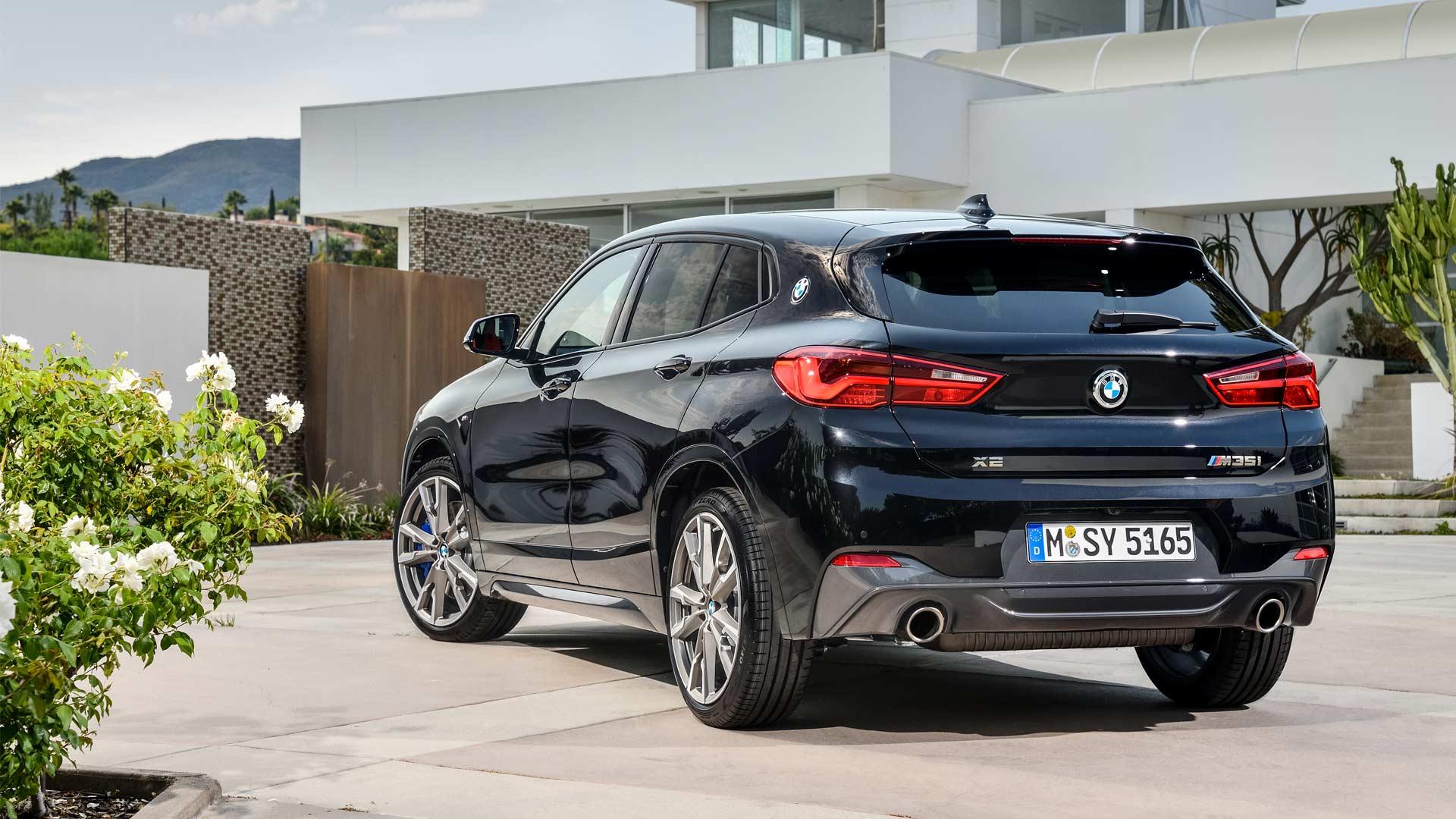 2019-BMW-X2-M35i_2