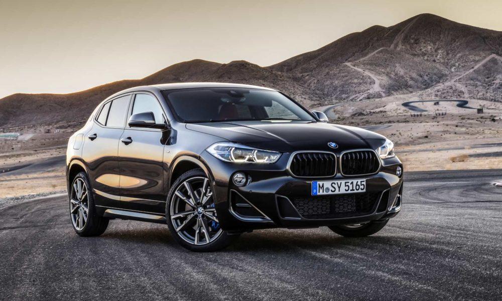 2019-BMW-X2-M35i_4
