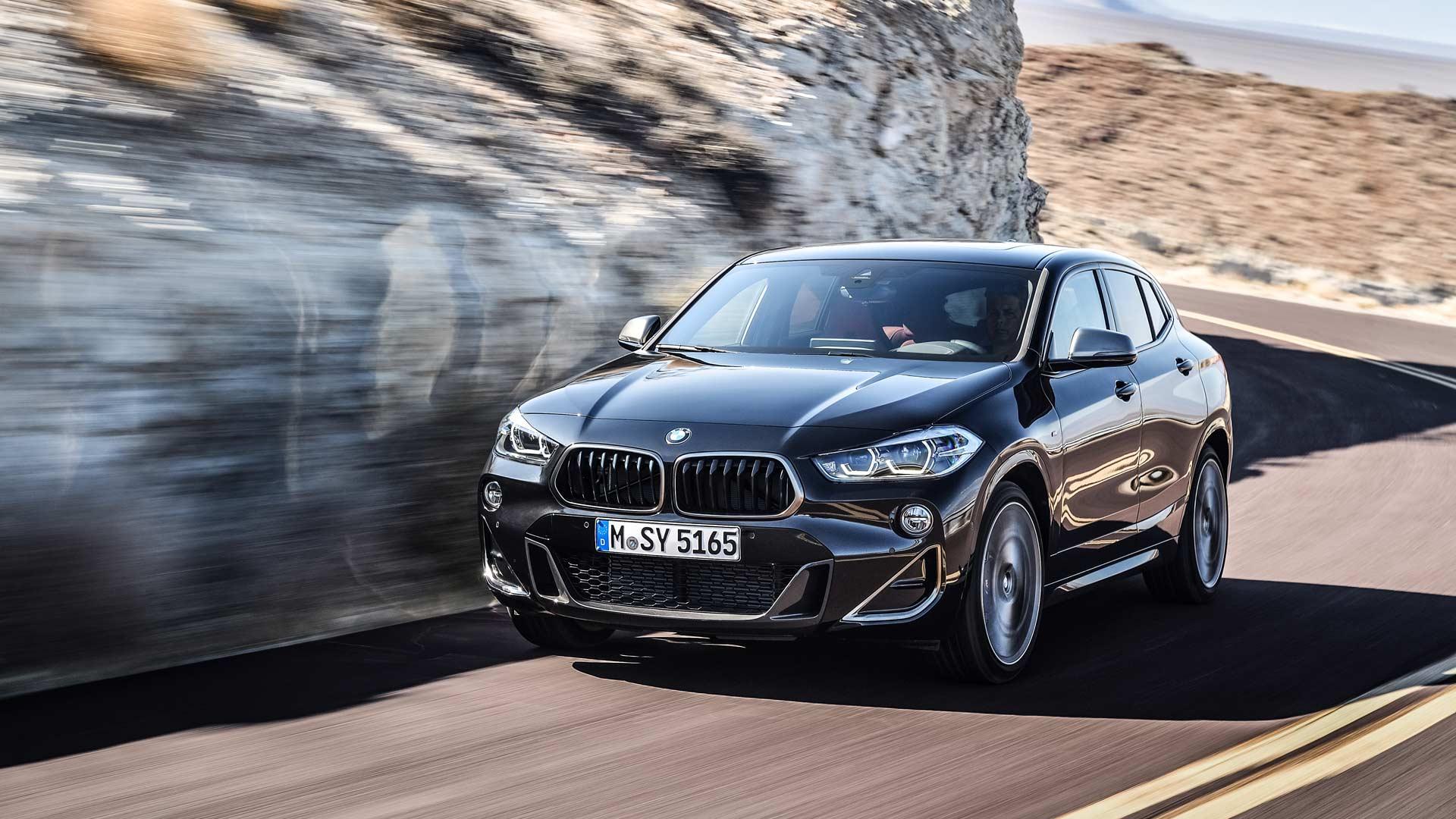 2019-BMW-X2-M35i_5