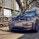 2019-BMW-i3-and-i3s-120-Ah-battery