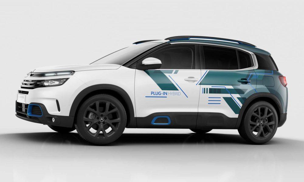 2019-Citroen-C5-Aircross-Plug-In-Hybrid_2