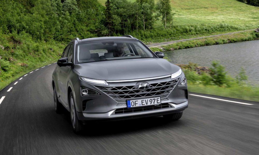 2019-Hyundai-Nexo-fuel-cell-SUV