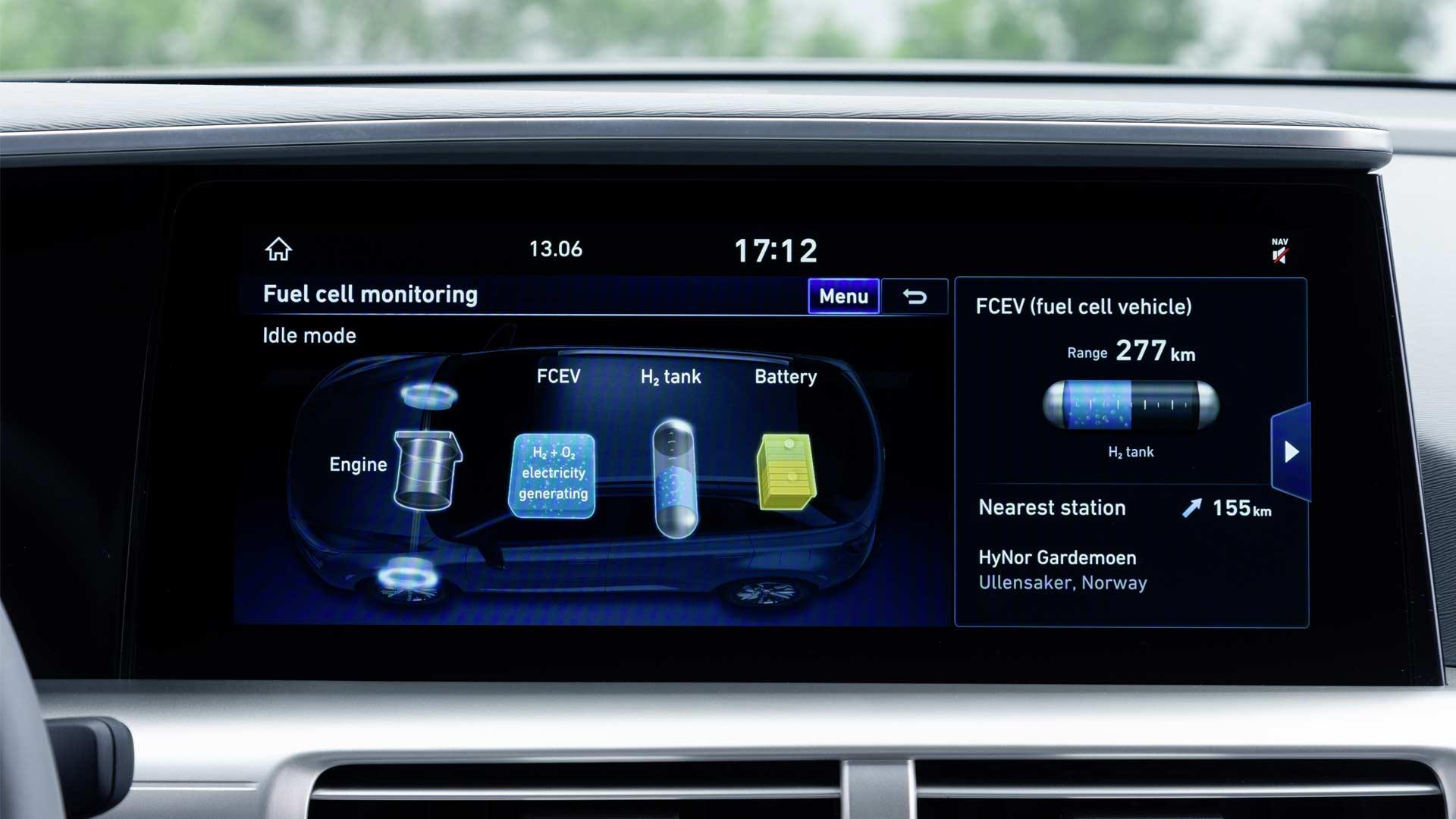 2019-Hyundai-Nexo-fuel-cell-SUV-Interiors_4