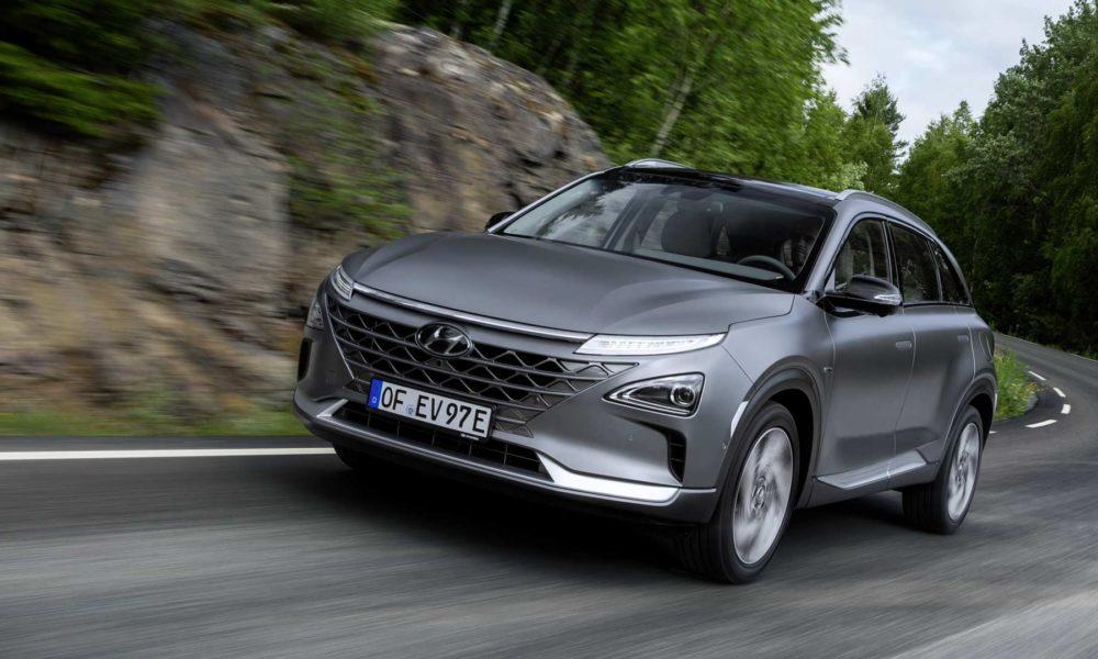2019-Hyundai-Nexo-fuel-cell-SUV_2