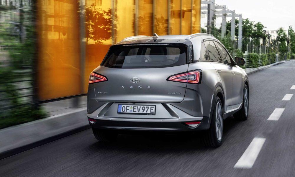 2019-Hyundai-Nexo-fuel-cell-SUV_3