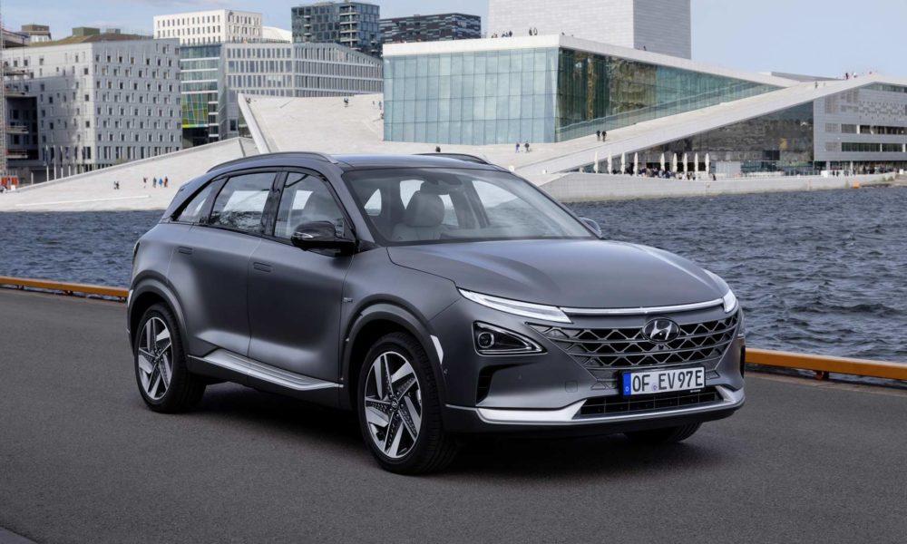 2019-Hyundai-Nexo-fuel-cell-SUV_4