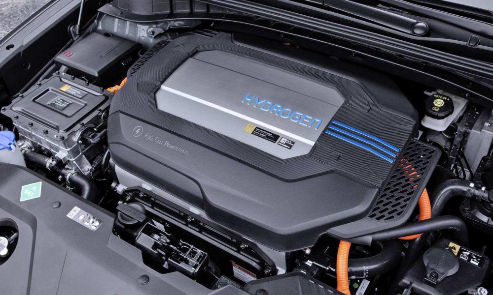 2019-Hyundai-Nexo-fuel-cell-powertrain