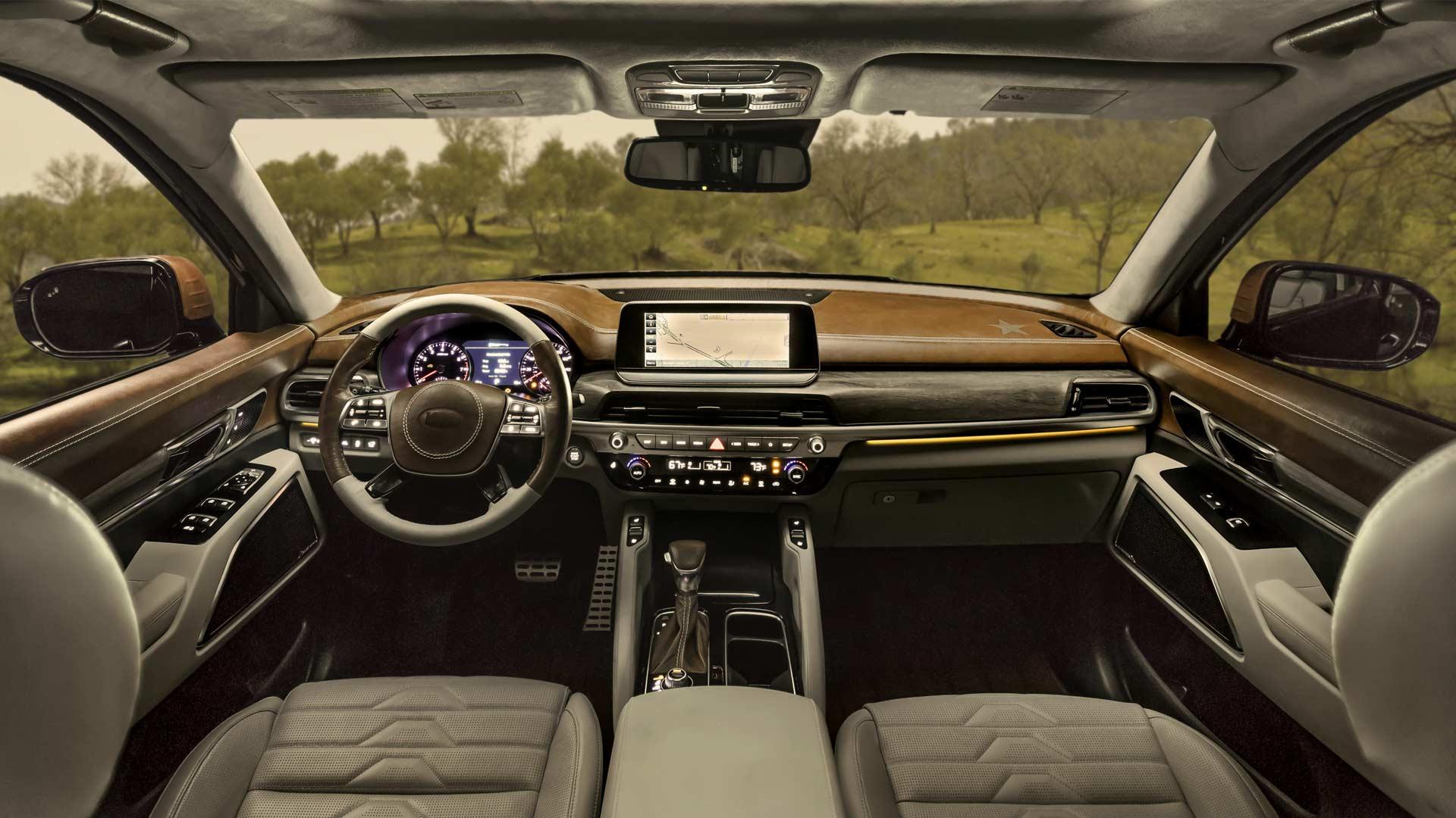 2020-Kia-Telluride-interior