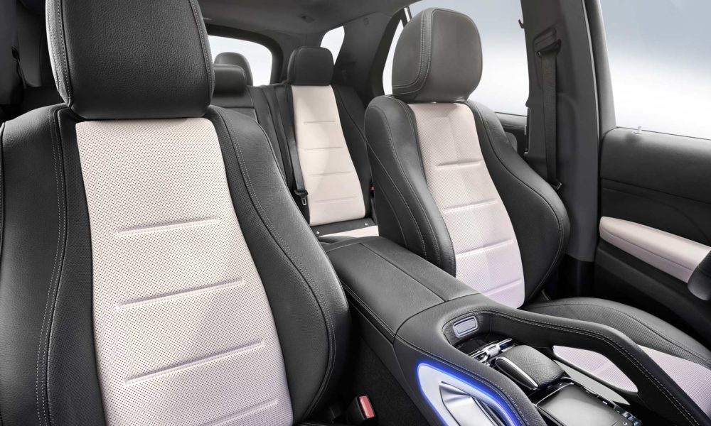 4th-generation-2019-Mercedes-Benz-GLE-interior_3
