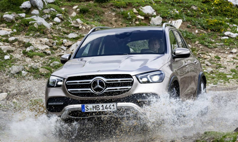4th-generation-2019-Mercedes-Benz-GLE_2