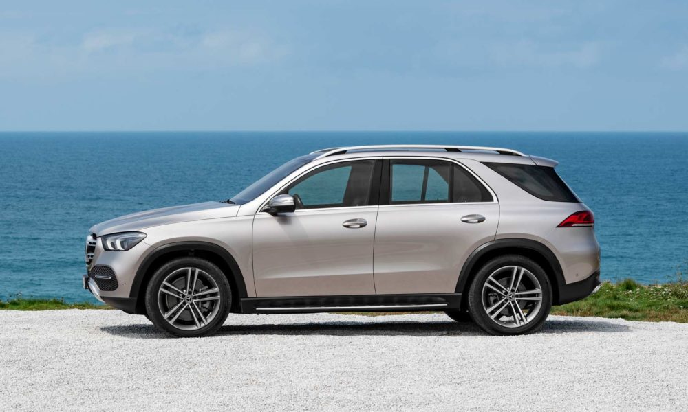 4th-generation-2019-Mercedes-Benz-GLE_4