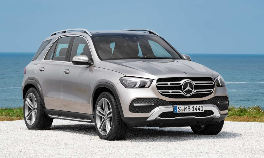 4th-generation-2019-Mercedes-Benz-GLE_5