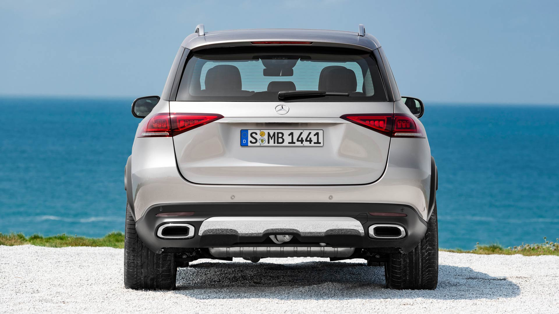 4th-generation-2019-Mercedes-Benz-GLE_6