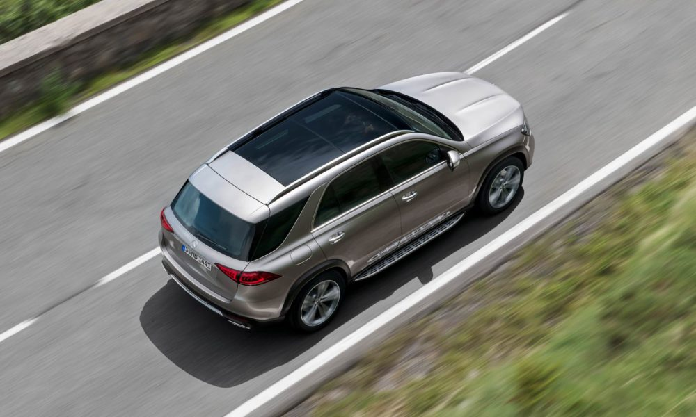 4th-generation-2019-Mercedes-Benz-GLE_8